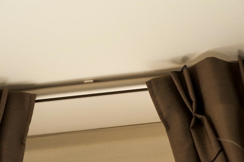 Ophangsystemen voor gordijnen - Cobbys outlet stoffen Gent