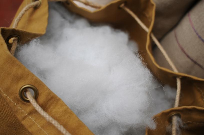 Vulling Voor Kussens : Vullingen en mousses voor kussens cobbys outlet stoffen gent