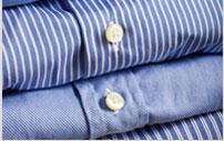stock-lots kleding